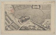 Illustration de la page Jacques Androuet Du Cerceau (1510?-1585?) provenant de Wikipedia