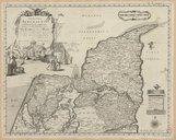 Illustration de la page Aalburg (Gueldre, Pays-Bas) provenant de Wikipedia