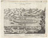 Illustration de la page Îles des Faisans (Urrugne, Pyrénées-Atlantiques, France) provenant de Wikipedia