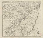 Illustration de la page Philadelphie (Pennsylvanie, États-Unis) provenant de Wikipedia