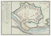 Illustration de la page Louis-Marie-Edme Boucherat (1776-1823) provenant de Wikipedia