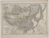 Illustration de la page Carl Ferdinand Weiland (1782-1847) provenant de Wikipedia