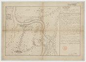 Illustration de la page Monistrol-sur-Loire (Haute-Loire, France) provenant de Wikipedia