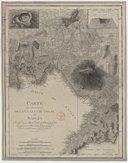 Illustration de la page Niquet (17..-1...) provenant de Wikipedia