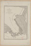 Illustration de la page James Clark Ross (1800-1862) provenant de Wikipedia