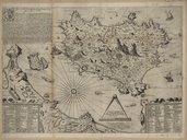 Image from Gallica about Julius Jasolinus (1538?-1622)