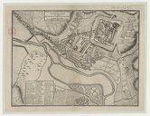 Illustration de la page Boulogne-sur-Mer (Pas-de-Calais, France) provenant de Wikipedia