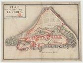 Illustration de la page Lourdes (Hautes-Pyrénées, France) provenant de Wikipedia