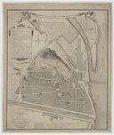 Illustration de la page Pierre Poize (1760-1846) provenant de Wikipedia