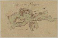 Illustration de la page Skikda (Skikda, Algérie) provenant de Wikipedia