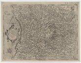 Illustration de la page Joannes Georgius Septala (1490-1560) provenant de Wikipedia