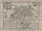 Illustration de la page Sienne (Toscane, Italie) provenant de Wikipedia