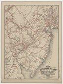 Image from Gallica about État du New Jersey (États-Unis)