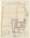 Illustration de la page Cluny (Saône-et-Loire, France) provenant de Wikipedia