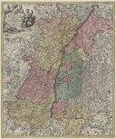 Illustration de la page Brisgau, région naturelle (Bade-Wurtemberg, Allemagne) provenant de Wikipedia
