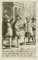Illustration de la page Combat provenant de Wikipedia