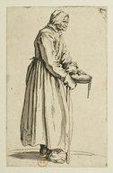 Illustration de la page Assiettes provenant de Wikipedia
