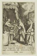 Illustration de la page Giovanni Biliverti (1576-1666?) provenant de Wikipedia