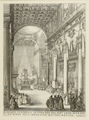 Image from Gallica about Luminaires (liturgie)