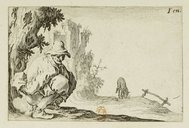 Image from Gallica about Rochers