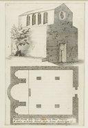 Illustration de la page Anne (grand prêtre) provenant de Wikipedia