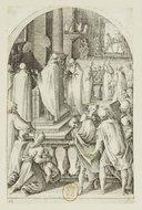 Bildung aus Gallica über Assemblées liturgiques