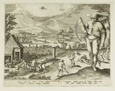 Image from Gallica about Josse De Momper (1564-1635)