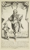 Illustration de la page Claude Deruet (1588?-1660) provenant de Wikipedia