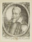 Image from Gallica about Lorraine, Ducs de