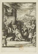Image from Gallica about Rois mages