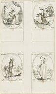 Illustration de la page Françoise (duchesse de Bretagne, 14..-1485) provenant de Wikipedia