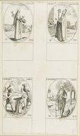 Image from Gallica about Basile de Césarée (saint, 0329?-0379)
