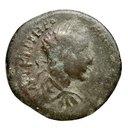 coin obverse 6930