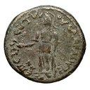 coin reverse 6930