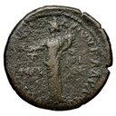coin reverse 6946