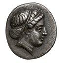 coin obverse 16951 16951