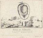 Illustration de la page E. Lepagelet (graveur, 17..-18..) provenant de Wikipedia