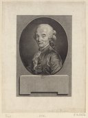 Bildung aus Gallica über André Pujos (1738-1788)