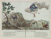 Illustration de la page C. Bresse (graveur, 17..-17..) provenant de Wikipedia