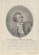 Illustration de la page Thomas Burke (1749-1815) provenant de Wikipedia