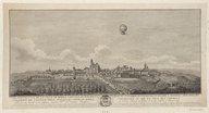 Illustration de la page Jean-Guillaume Blanchon (1743-17..?) provenant de Wikipedia