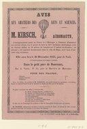 Illustration de la page Carl Kirsch (18..?-18..?) provenant de Wikipedia