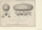 Illustration de la page Bredin (17..-1...) provenant de Wikipedia