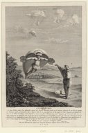 Image from Gallica about Marin Fessard (graveur, 17..-18..?)
