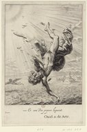 Image from Gallica about Cornelis Bloemaert (1602?-1692)