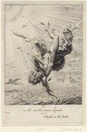 Image from Gallica about Dédale (mythologie grecque)
