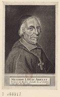 Illustration de la page Louis Abelly (1604-1691) provenant de Wikipedia