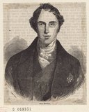Image from Gallica about George Hamilton Gordon Aberdeen (comte d', 1784-1860)