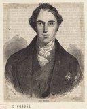 Illustration de la page George Hamilton Gordon Aberdeen (comte d', 1784-1860) provenant de Wikipedia