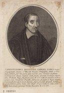 Illustration de la page Gabriel d' Abès (16..-1656) provenant de Wikipedia
